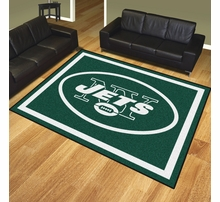 New York Jets Home & Office Decor