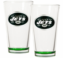 New York Jets Kitchen & Bar Accessories