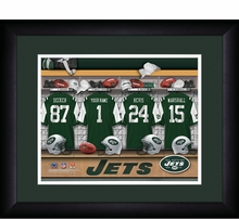 New York Jets Personalized Gifts