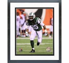 New York Jets Photos & Wall Art