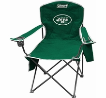 New York Jets Tailgating & Stadium Gear