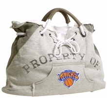 New York Knicks Bags & Backpacks