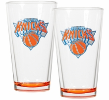 New York Knicks Kitchen & Bar
