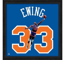 New York Knicks Photos & Wall Art