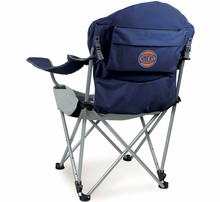 New York Knicks Tailgating Gear