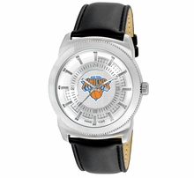 New York Knicks Watches & Jewelry