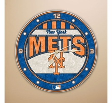 New York Mets Home & Office