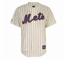 New York Mets Jerseys & Apparel