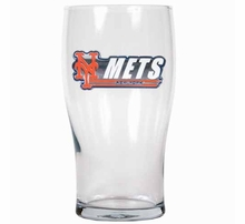 New York Mets Kitchen & Bar