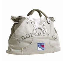 New York Rangers Bags And Backpacks