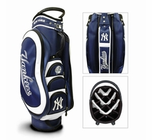 New York Yankees Golf Accessories