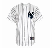 New York Yankees Jerseys & Apparel