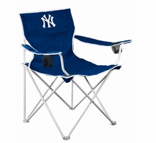New York Yankees Tailgating Gear