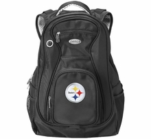 NFL Backpacks