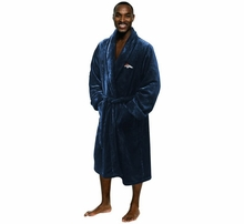 NFL Bathrobes