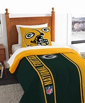 NFL Bed & Bath
