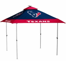 NFL Canopy Tents