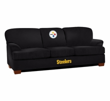 NFL Furniture