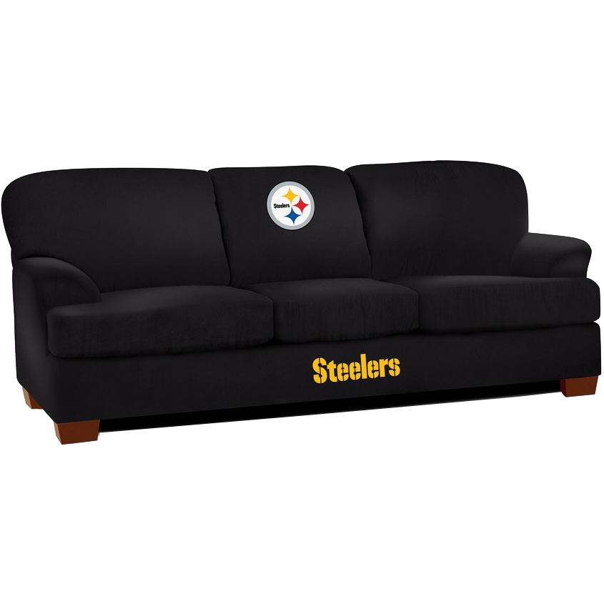 nfl furniture sofas recliners chairs
