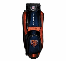 NFL Golf Accessories