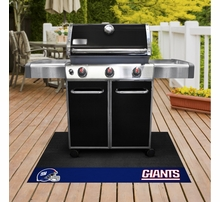Nfl Football Outdoor Decor Garden Stones Welcome