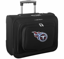 NFL Laptop Bags
