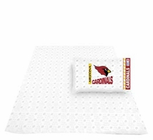 NFL Sheet Sets