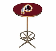 Miraculous Nfl Billiard Accessories Bar Room Game Room Furniture Short Links Chair Design For Home Short Linksinfo