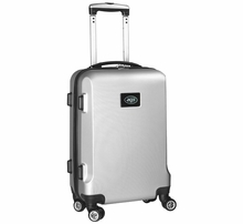 NFL Travel Luggage