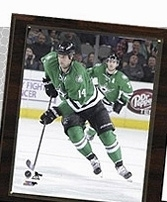 NHL Photos & Wall Art