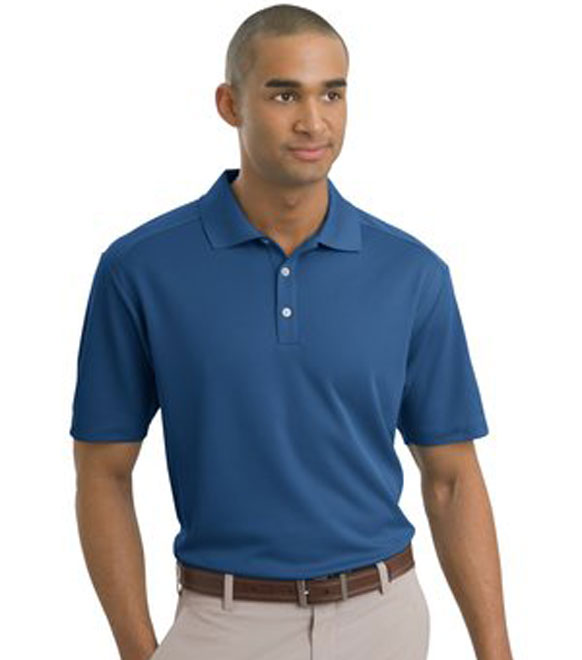 Custom under armour apparel free embroidery tattoo for Under armour embroidered polo shirts