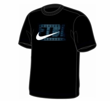 Nike Kids Apparel