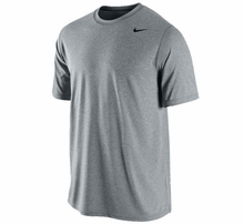 Nike Men's Apparel