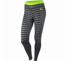 Nike Women's Apparel