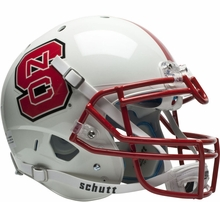North Carolina State Wolfpack Collectibles