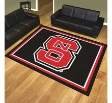 North Carolina State Wolfpack Home & Office Decor