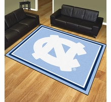 North Carolina Tar Heels Home & Office Decor