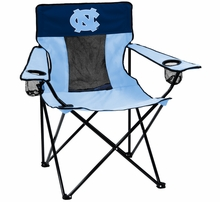 North Carolina Tar Heels Tailgating & Stadium Gear
