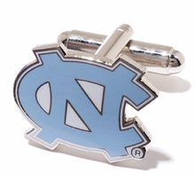 North Carolina Tar Heels Watches & Jewelry