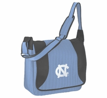 North Carolina Tarheels Bags, Bookbags and Backpacks