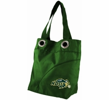 North Dakota State Bison Bags & Backpacks
