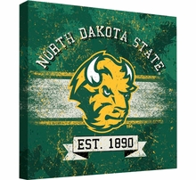 North Dakota State Bison Home & Office