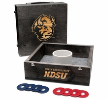 North Dakota State Bison Tailgating Gear