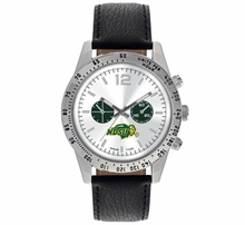 North Dakota State Bison Watches & Jewelry