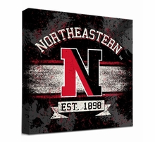 Northeastern Huskies Home & Office