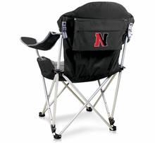 Northeastern Huskies Tailgating Gear