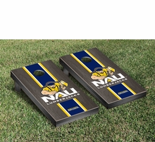 Northern Arizona Lumberjacks Tailgating Gear