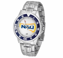 Northern Arizona Lumberjacks Watches & Jewelry