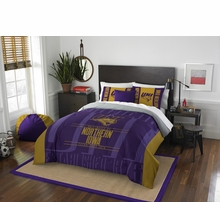 Northern Iowa Panthers Bed & Bath