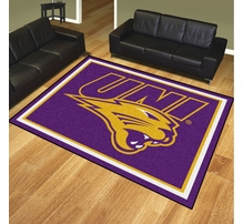 Northern Iowa Panthers Home & Office